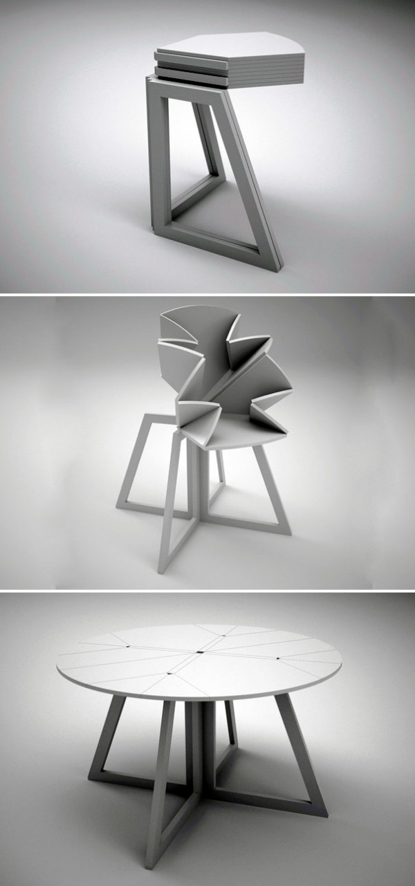 2-Foldable-dining-table-design