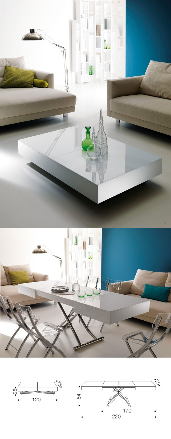 23-Coffee-table-to-dining-table