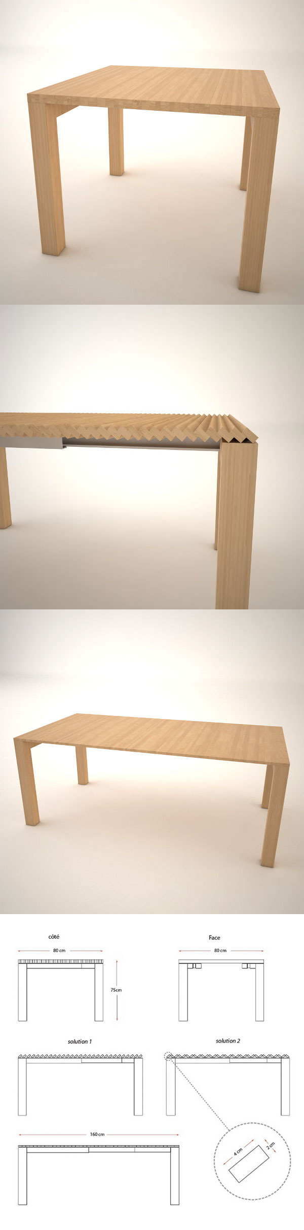 4-Expandable-dining-table