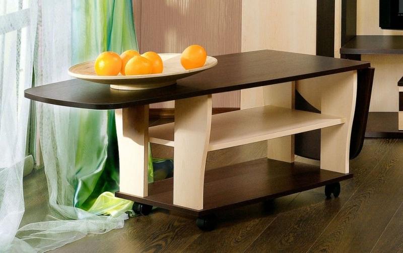 Мебель по интернету. диваны купить в